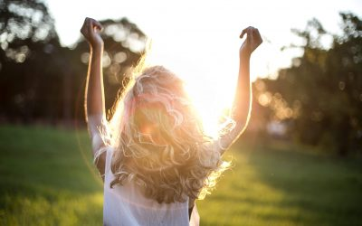 Why daily affirmations are so powerful